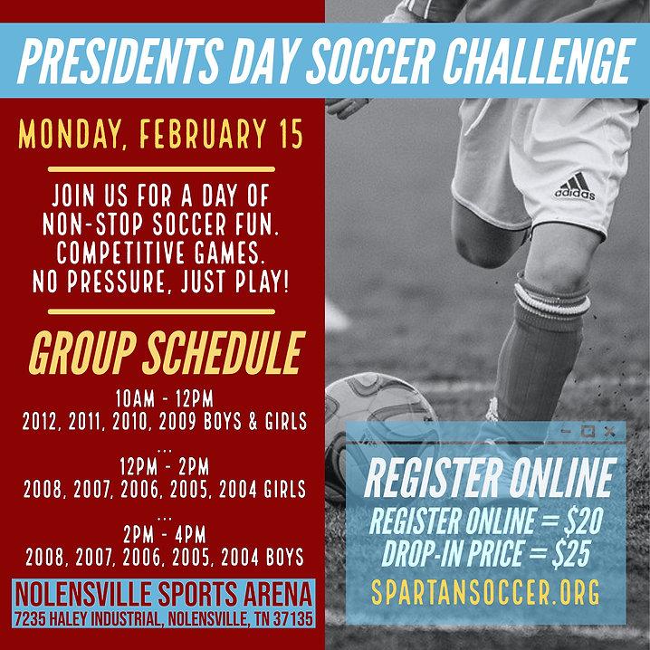 Presidents day 2021-5.jpg
