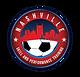 Nash Skill Performance Logo.png