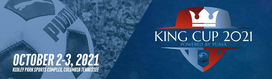 King Cup SE Banner.jpg
