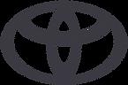 Toyota_Logo_2020_RGB.png