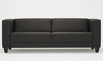 Couch=.PNG