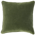 Throw Pillow.PNG