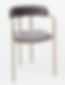 Dining Chair.PNG