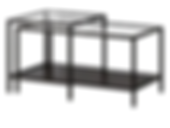 Nesting Tables.PNG