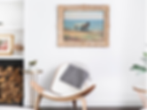 Interior Design + Styling by Hella Design Studio