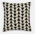 throw pillows 3.PNG