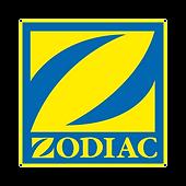 zodiac-vector-logo.png