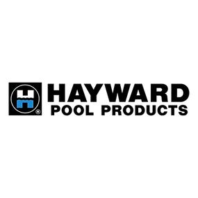 hayward-pool-products-logo-png-transpare