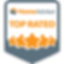 HomeAdvisor-Top-Rated-Badge-300x300.png