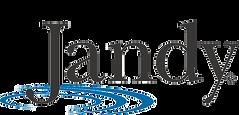 jandy-logo-new-web.png