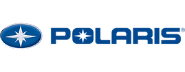 polaris-logo1.png