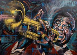 Louis Armstrong Final.jpg
