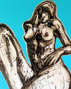 Nude in Blue Final.jpg