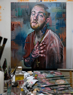 Mac Miller Final in Studio.jpg