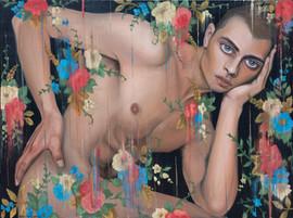 Male Veiled Nude Final.jpg