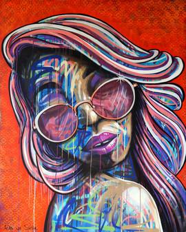 Through Rose Glasses Final.jpg