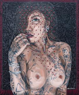 Veiled Lust Final.jpg