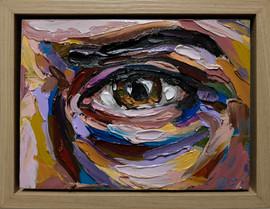 Impasto Eye Study 2.jpg