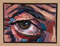 Impasto Eye Study 7.jpg