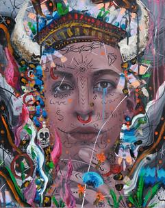 Goddess Final.jpg