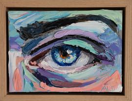Impasto Eye Study 3.jpg