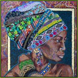 Nubian Queen Final JPEG.jpg