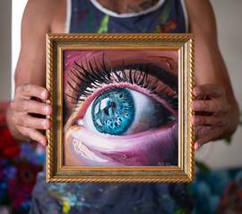 eye on glass.jpg