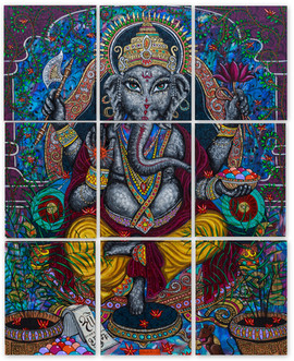 Ganesh Collage.jpg