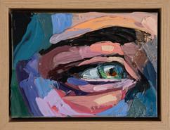 Impasto Eye Study 8.jpg