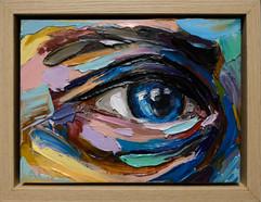 Impasto Eye Study 1.jpg