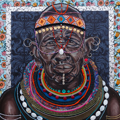 The Maasai Final JPG.jpg