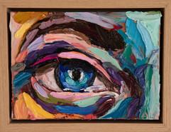 Impasto Eye Study 5.jpg