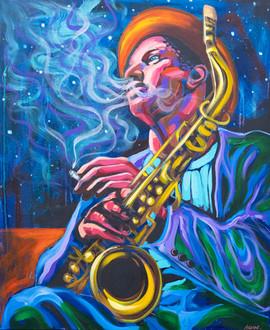 Dexter Gordon (Sax Jazz).jpg