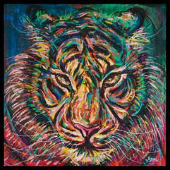 Tigress Final JPG.jpg