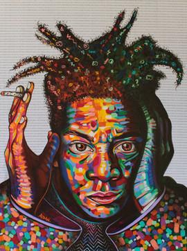 Basquiat Final.jpg