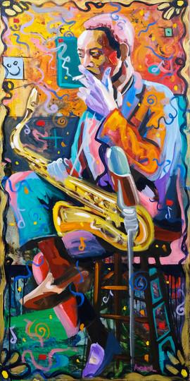 Party Popper Jazz (Sonny Stitt)_.jpg