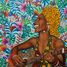 Fatoumata Diawara Final JPG.jpg