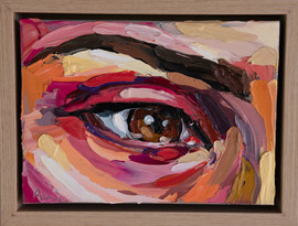 Impasto Eye Study 4.jpg