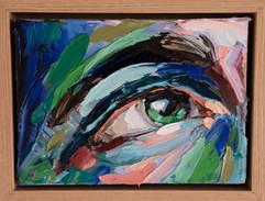Impasto Eye Study 6.jpg