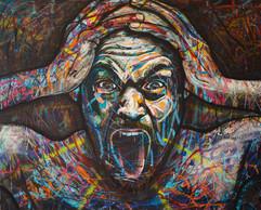 Rollercoaster - Life as an Artist Final