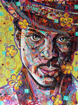 Prince Final.jpg