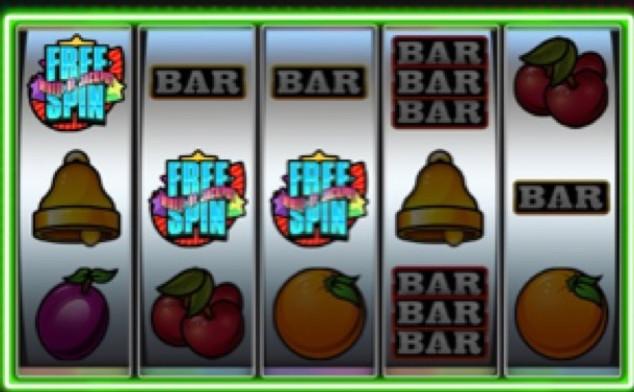 spin out table faq millibilli slots vegas casino