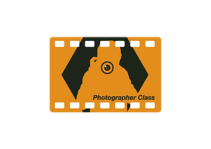 photographerclasslogo.png