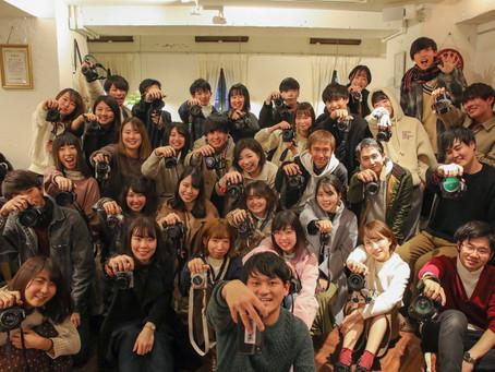【キリトリShare】祝✨大阪開催!