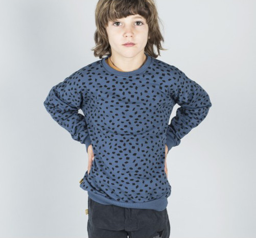 sweatshirt-faded-blue-stones- (1) copia.