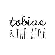 POPUP_TOBIAS.jpg