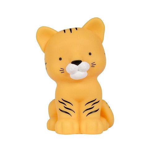 A Little Lovely Lampada a Led - Tigre