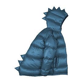 dino-down-jacket-steel-4.jpg