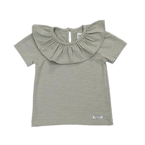 Donsje T-Shirt Tortora - Koala