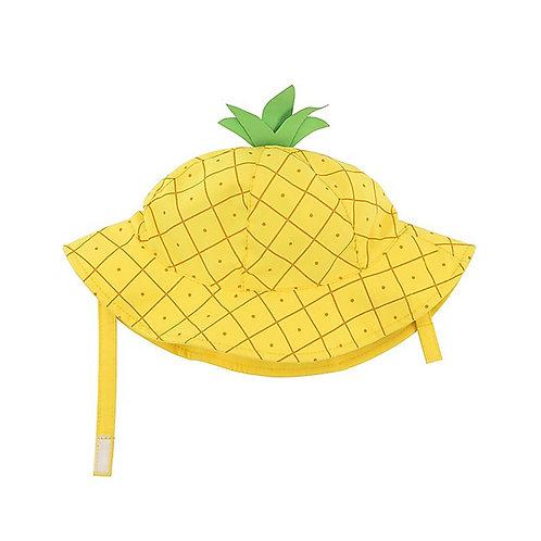 Family Nation Cappello - Ananas